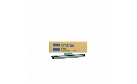 BROTHER HL 2400C DRIVERS FOR WINDOWS